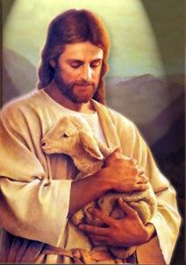 jesus-and-the-lamb-jesus-31753482